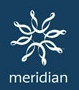 Meridian full year underlying profit up 29 pct